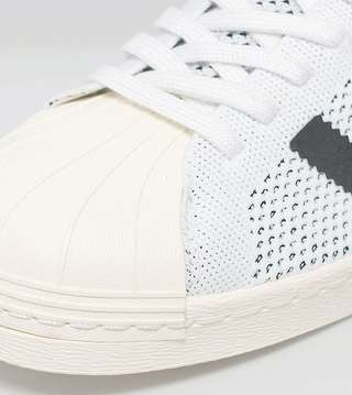 adidas superstar kinder gr.34