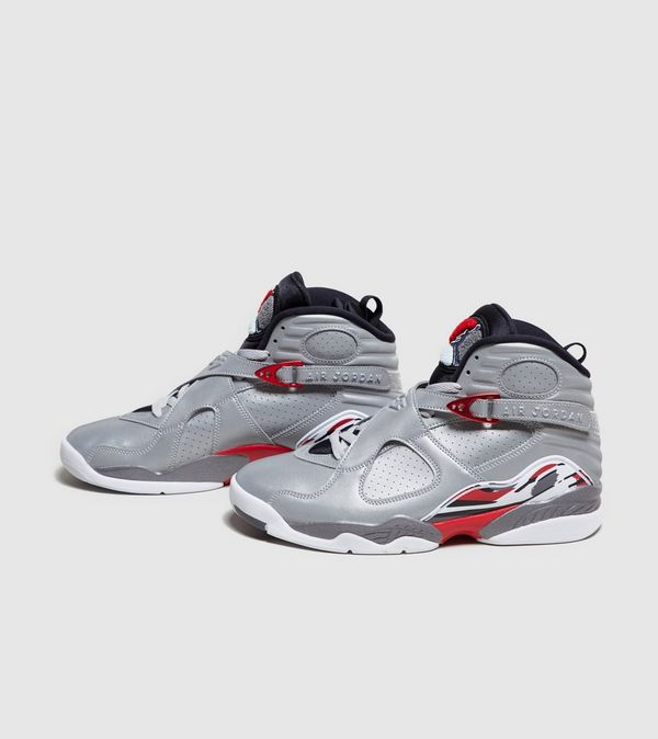 453a832baf Jordan Air 8 Retro 3M 'Reflections Of A Champion' | Size?