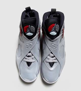 Jordan Air 8 Retro 3M 'Reflections Of A Champion'