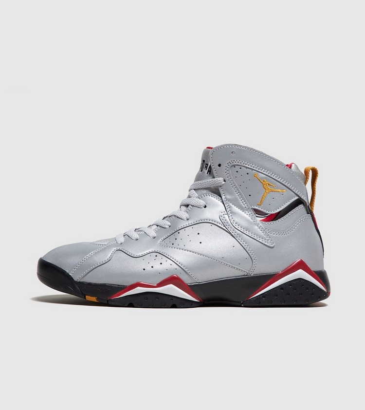 Jordan Air 7 Retro 3M 'Reflections Of A Champion'