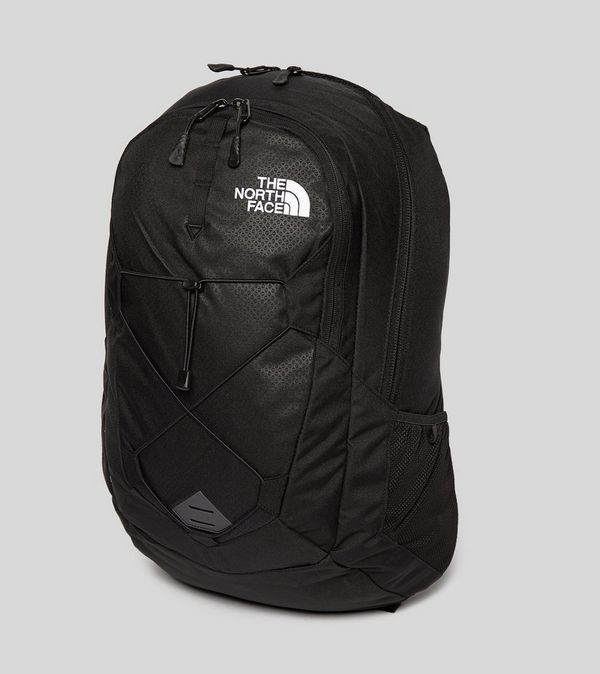 731119673 The North Face Jester Backpack | Size?