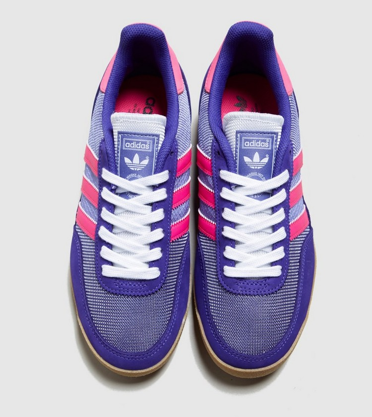 adidas Originals Training PT 'Album Covers' - size? Exclusive Women