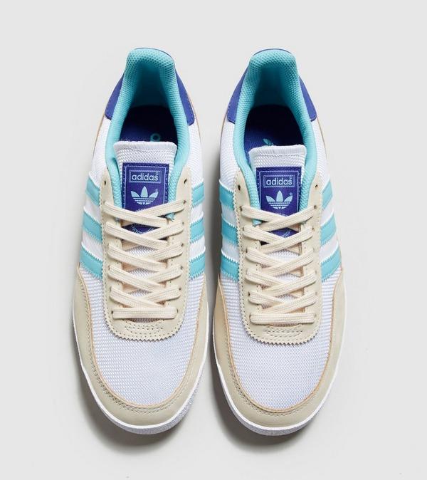 Adidas Originals Training PT Size? Exclusive Women'S, Blue