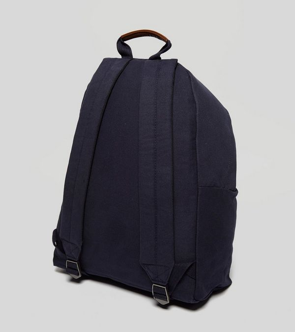 f1a65e51ee5 Eastpak Padded Pak'r Backpack - size? Exclusive | Size?
