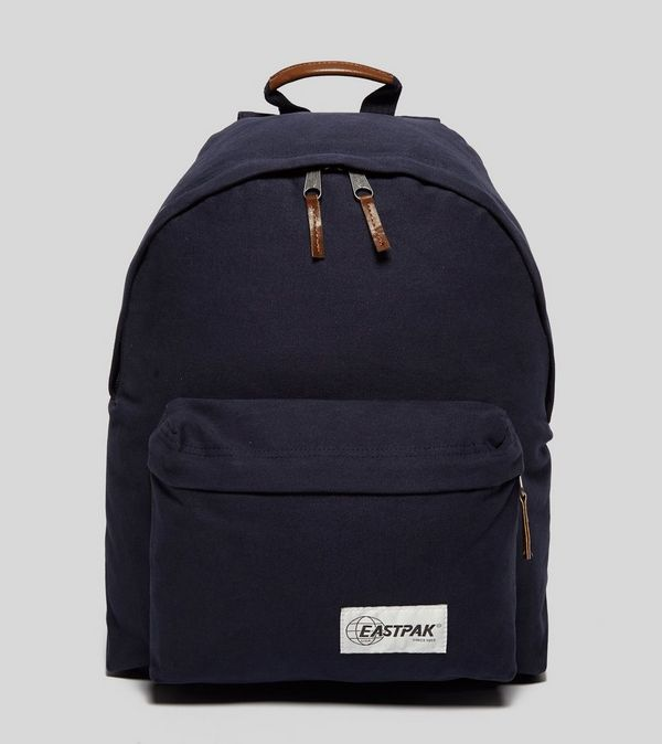 0d09b7836ae Eastpak Padded Pak'r Backpack - size? Exclusive | Size?