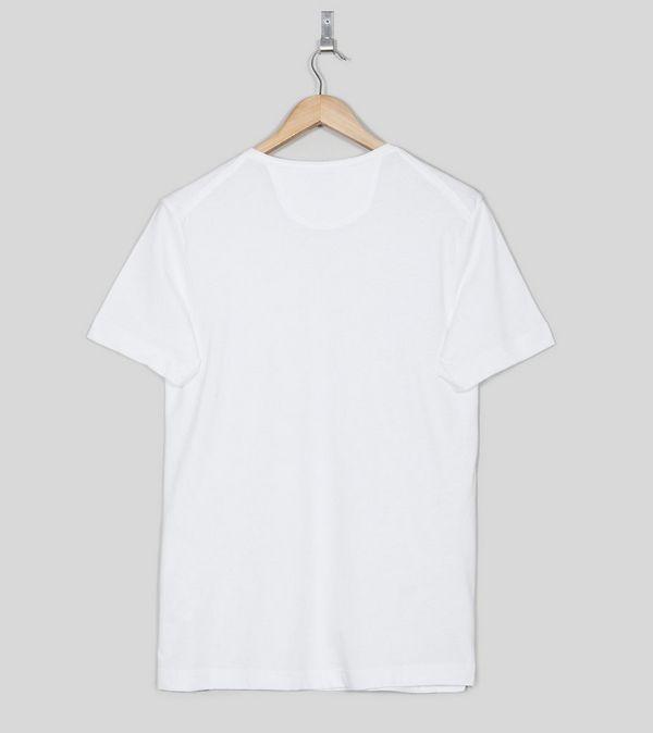 Originals T Adidas Adidas Originals Plain Plain T T ShirtSize ShirtSize Originals Adidas Plain ul1KJ3TFc