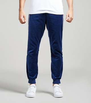 adidas Originals Archived Sport Challenger 84 Track Pant | Size?