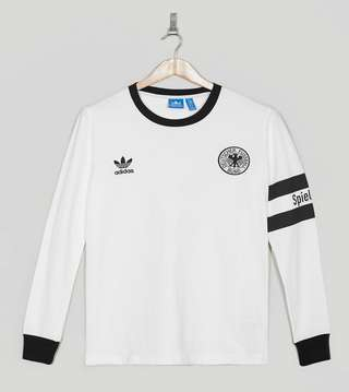 adidas originals dfb