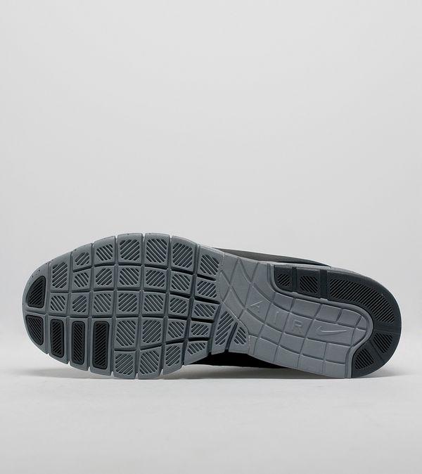 544c1268 Nike SB Janoski Max Leather QS 'NYC' | Size?