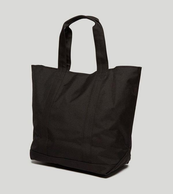 a2f3c991d7d Carhartt WIP Tote Bag | Size?