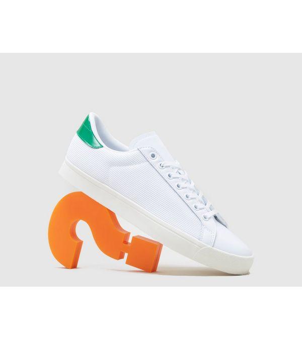 best sneakers 29c23 04efb adidas Originals Rod Laver Vintage