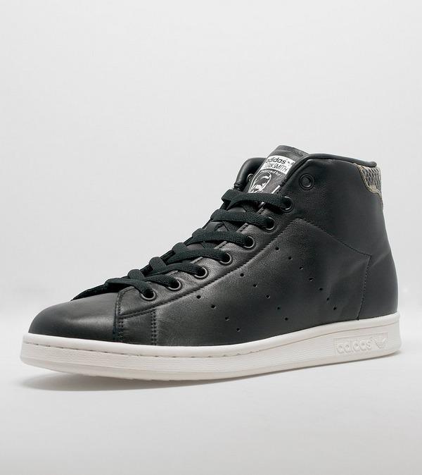 adidas Originals Stan Smith Mid   Size?