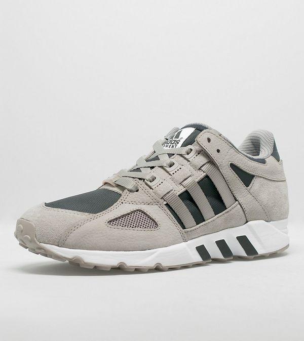 best sneakers 1b3f7 d0332 adidas Originals EQT Running Guidance 93