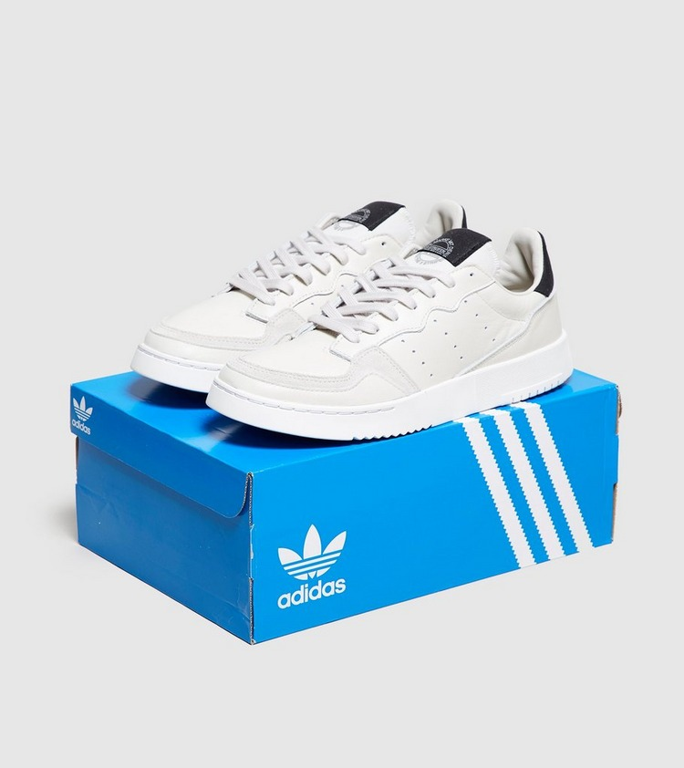 adidas Originals Supercourt