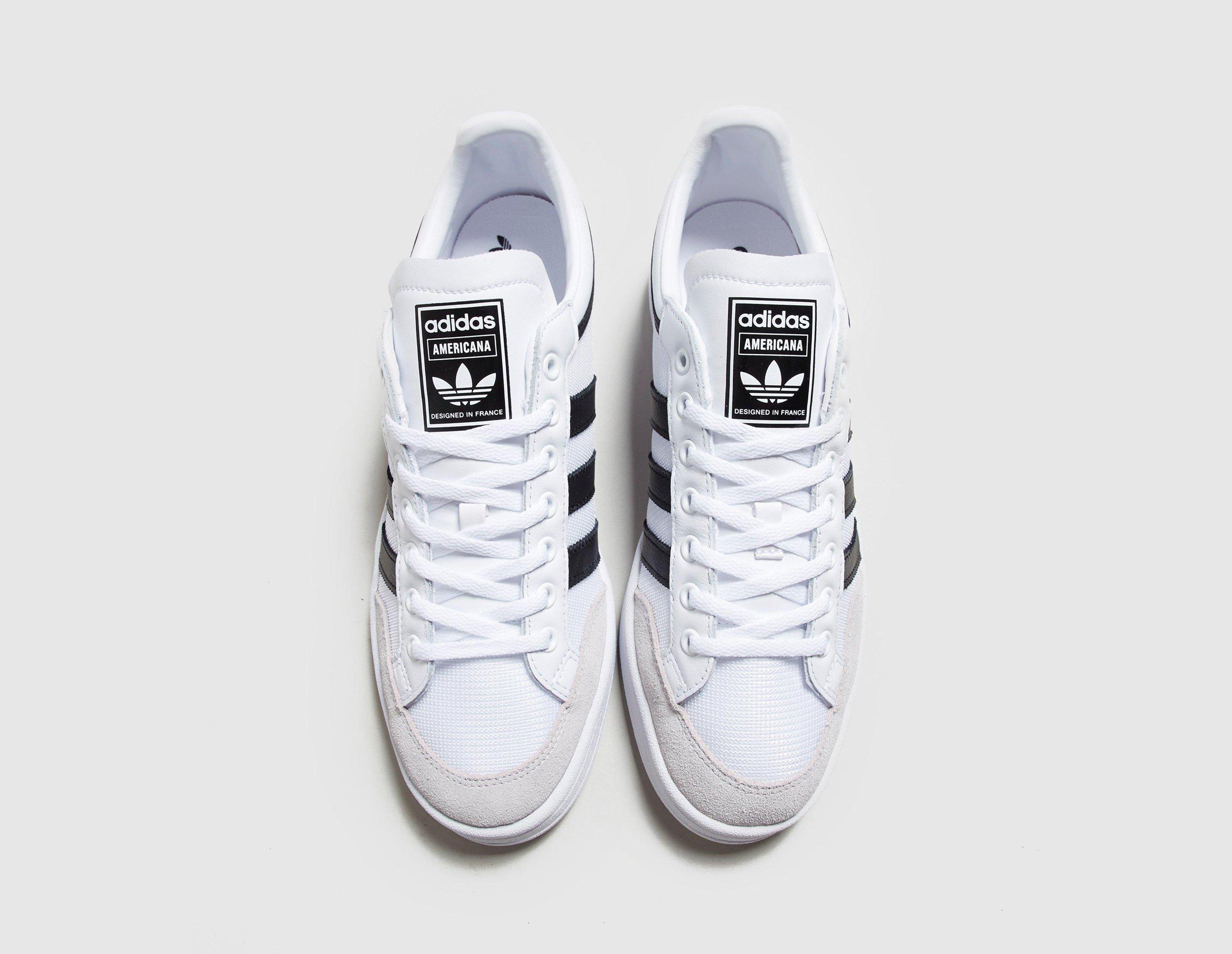 siti scarpe adidas