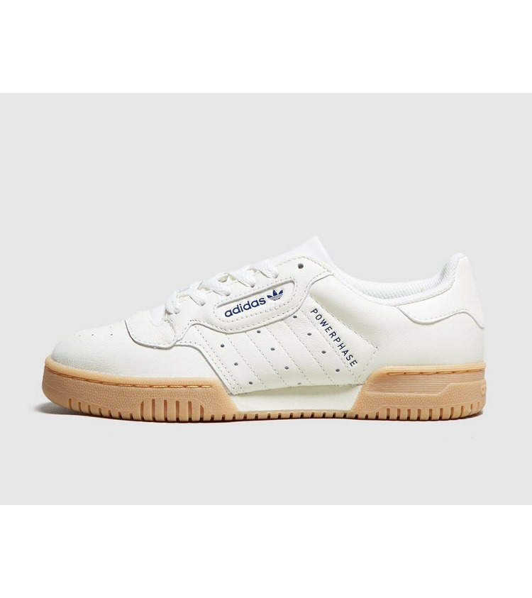 adidas Originals Powerphase Donna