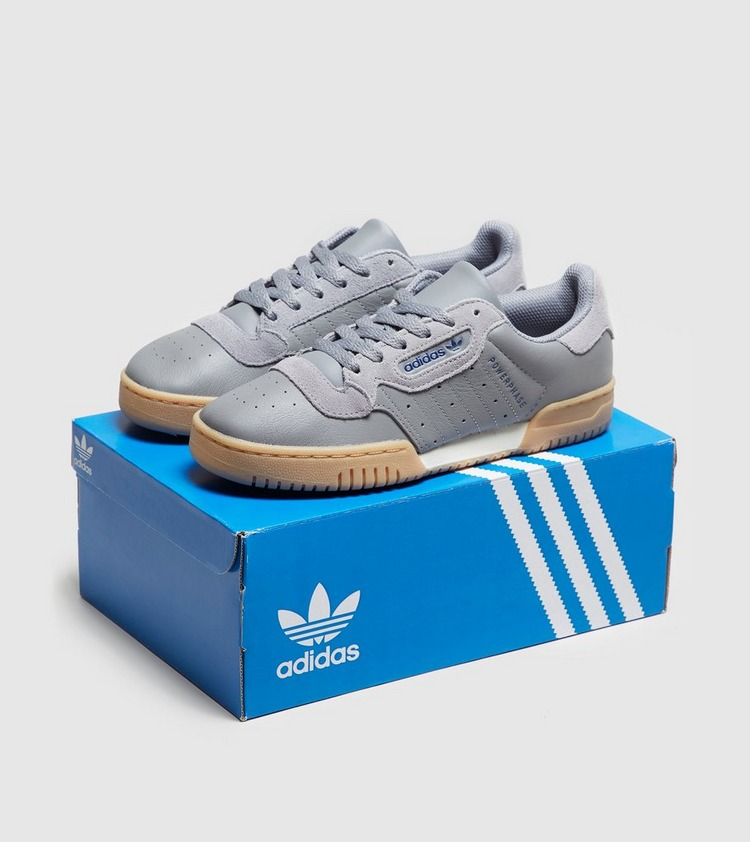 adidas Originals Powerphase Women's