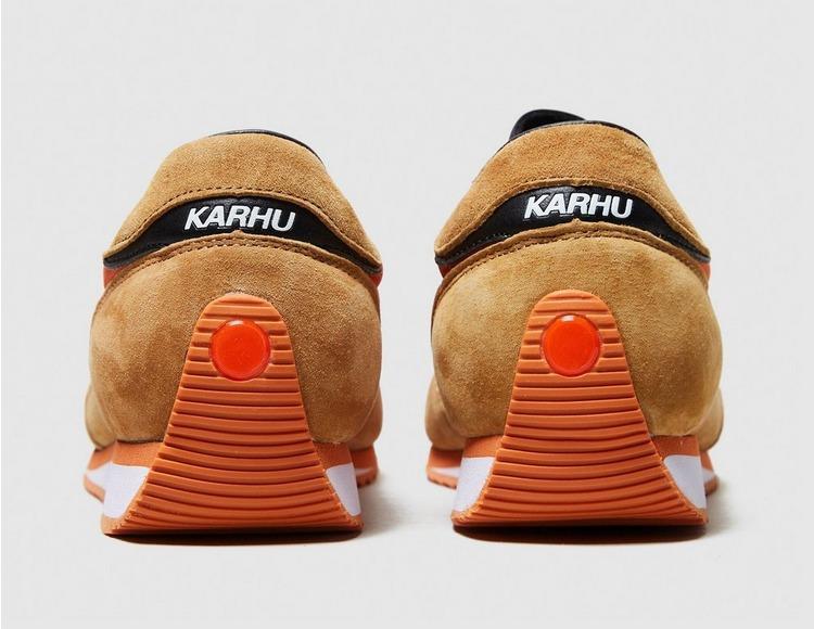 Karhu ChampionAir