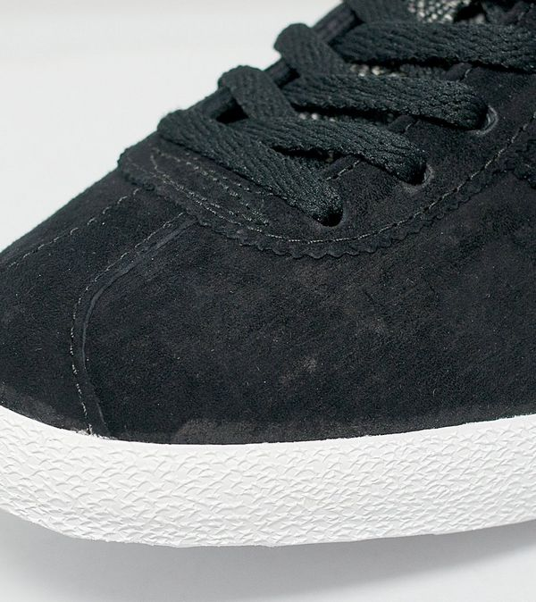 check out 671b9 b8675 adidas Originals Gazelle OG Tweed