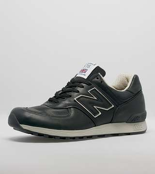 sports shoes 9c976 04a72 New Balance 576 Premium Leather | Size?
