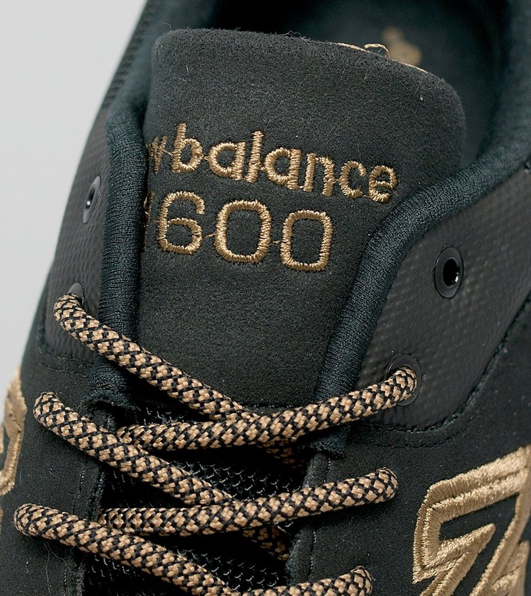 New Balance 1600 Engineered - size? Exclusive