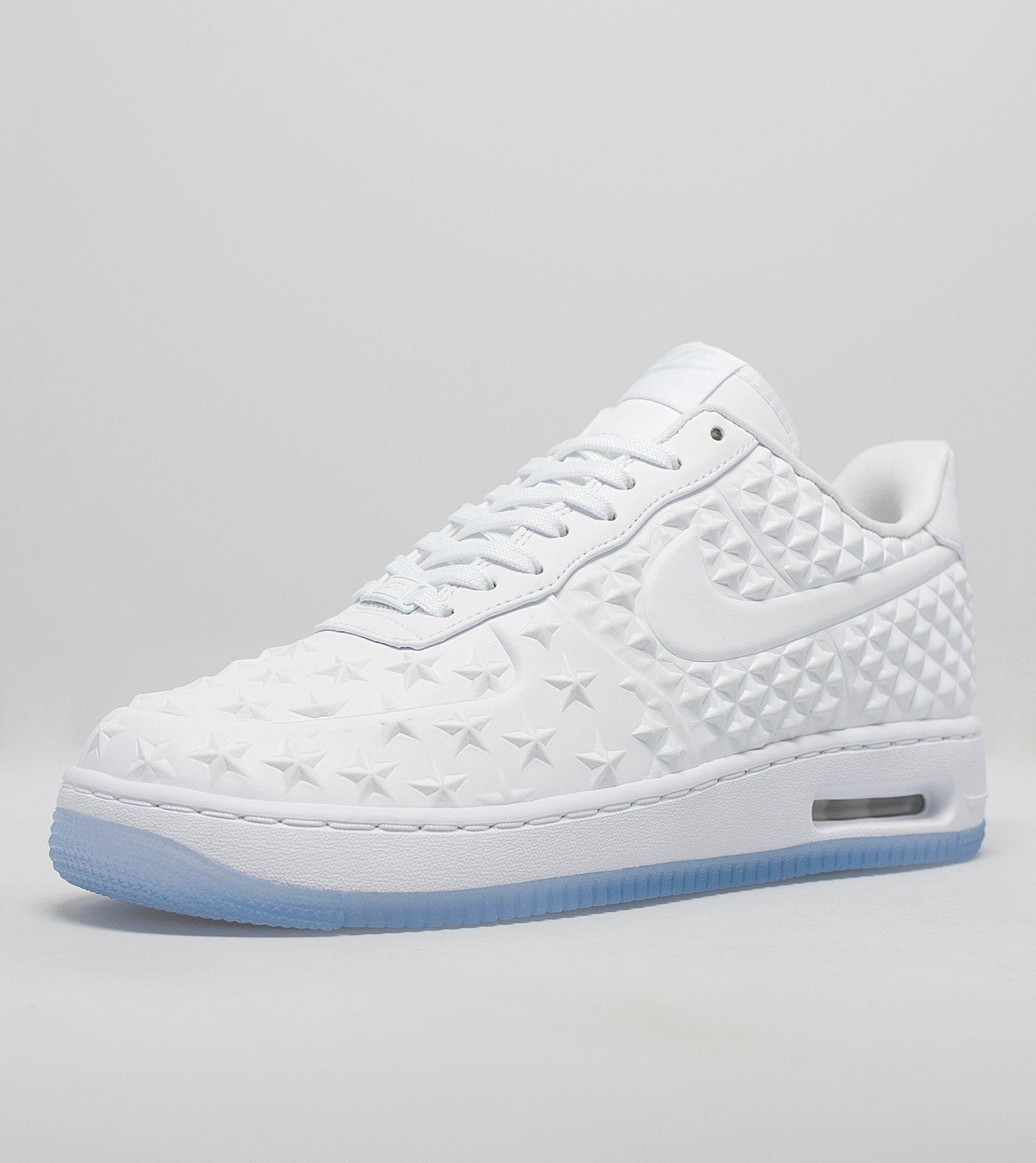 Nike Air Force 'all Elite Star' QsSize 1 l1FJcK