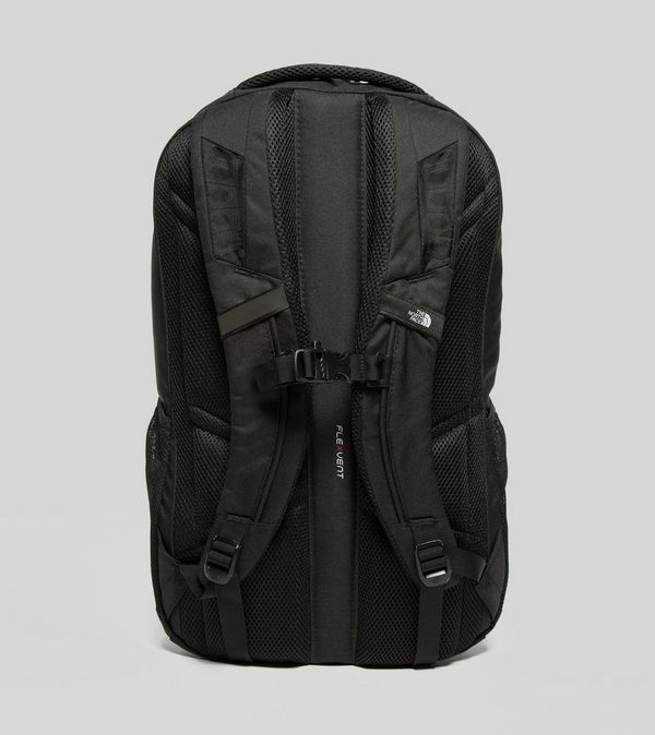 79c1e4c2a The North Face Vault Backpack | Size?