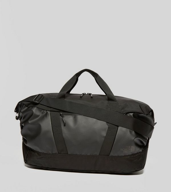 ee30aec64 The North Face Apex Gym Duffel Bag | Size?