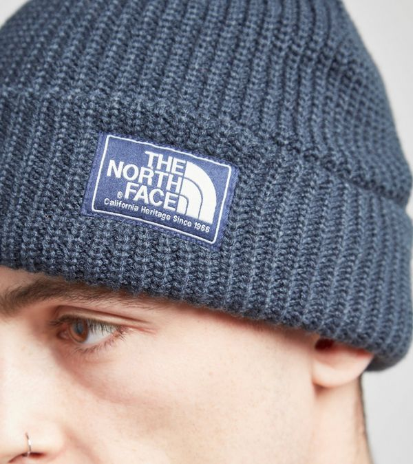 d29df3f11fd The North Face Salty Dog Beanie Hat