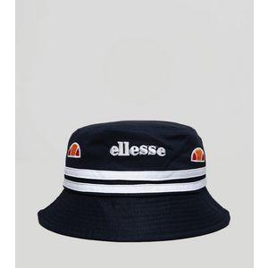 1d6ce9af Ellesse Lorenzo II Bucket Hat