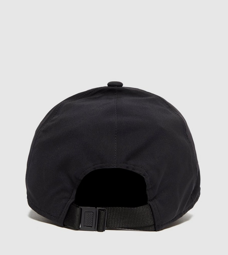 New Era 9FORTY GORE-TEX Cap