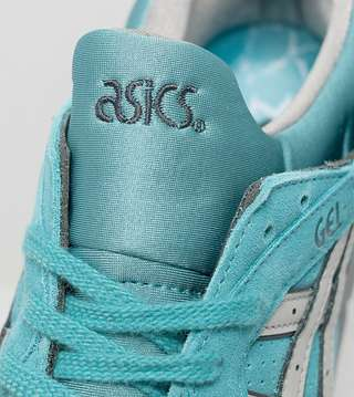 sneakers for cheap 9f073 35702 ASICS Gel Lyte V Jack Frost   Size?