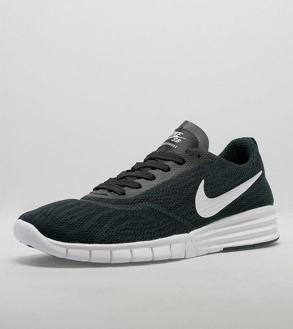 purchase cheap 3ab48 2daaa Nike SB Paul Rodriguez 9   ...