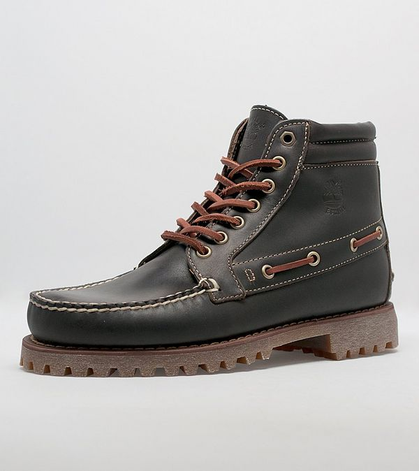 ad73521d044 Timberland 7-Eye Chukka Boot | Size?