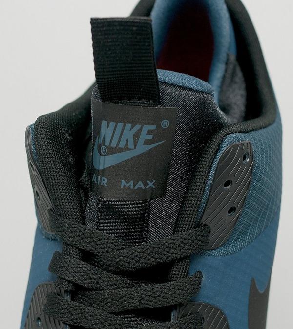 Nike Air Max 90 Utility | Size?