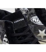 Converse x PLEASURES Pro Leather