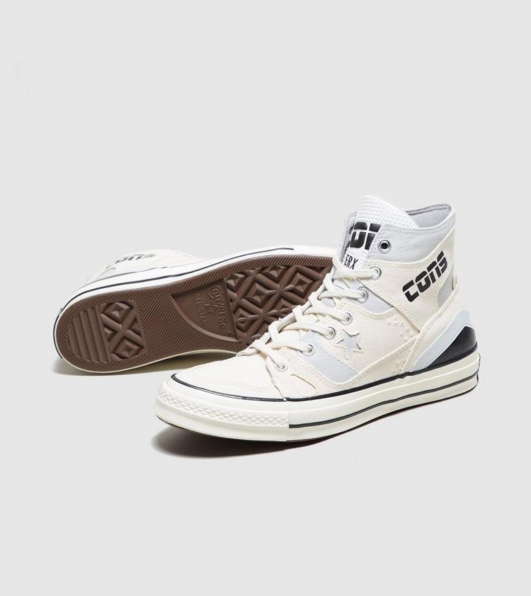 Converse Chuck 70 E260
