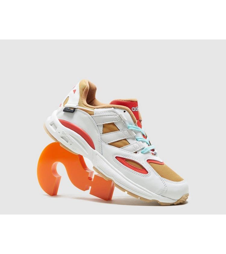 adidas Originals LXCON 94 ?Carstensz? - size? Exclusive