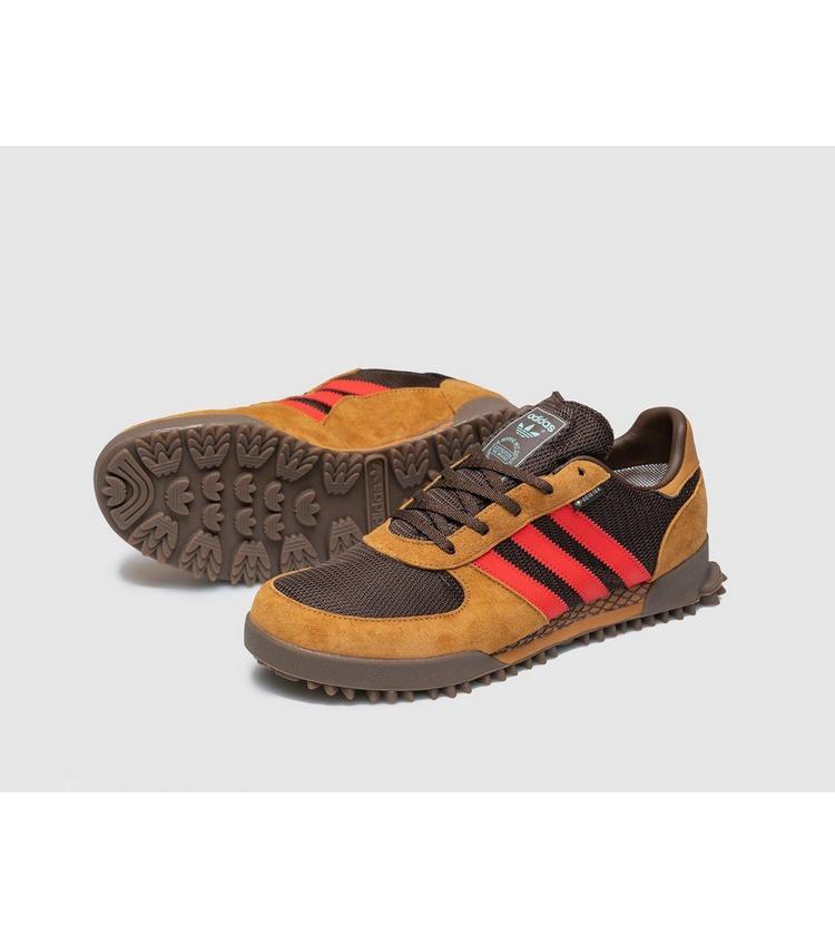 adidas Originals Marathon TR 'Carstensz' - size? Exclusive