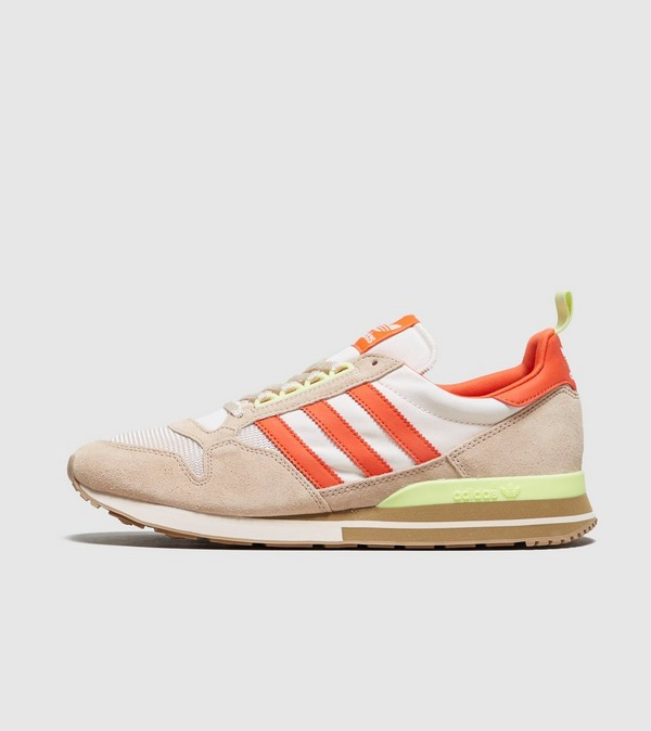 adidas Originals ZX 500 'Jordan' - size? Exclusive