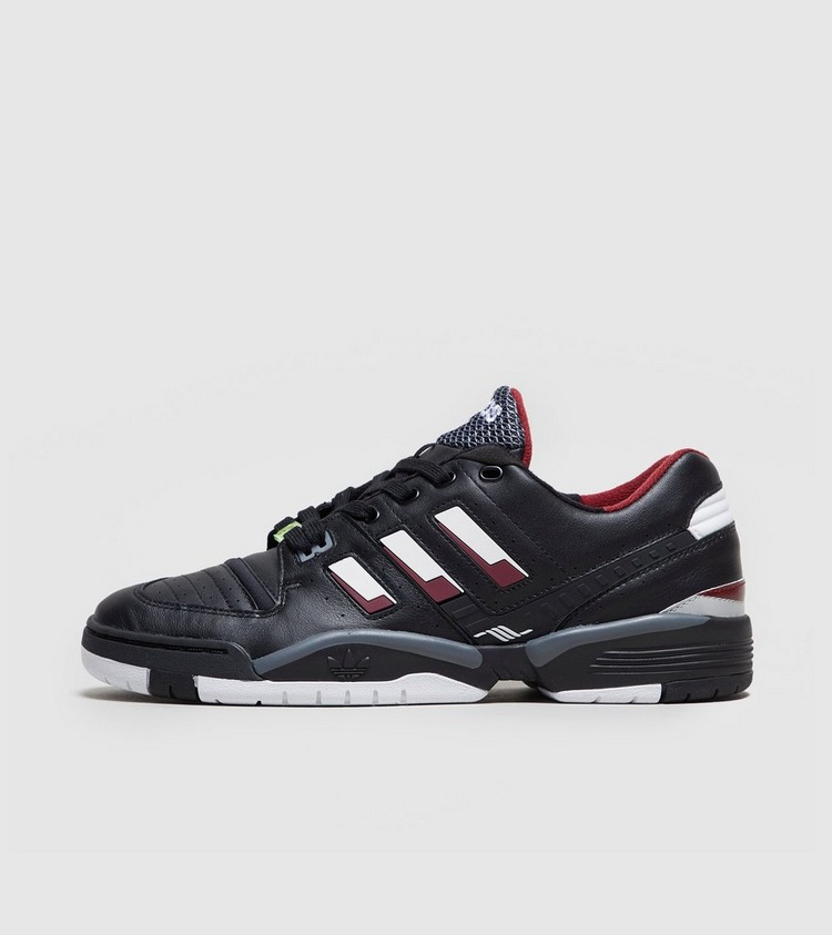 adidas Originals Torsion Comp