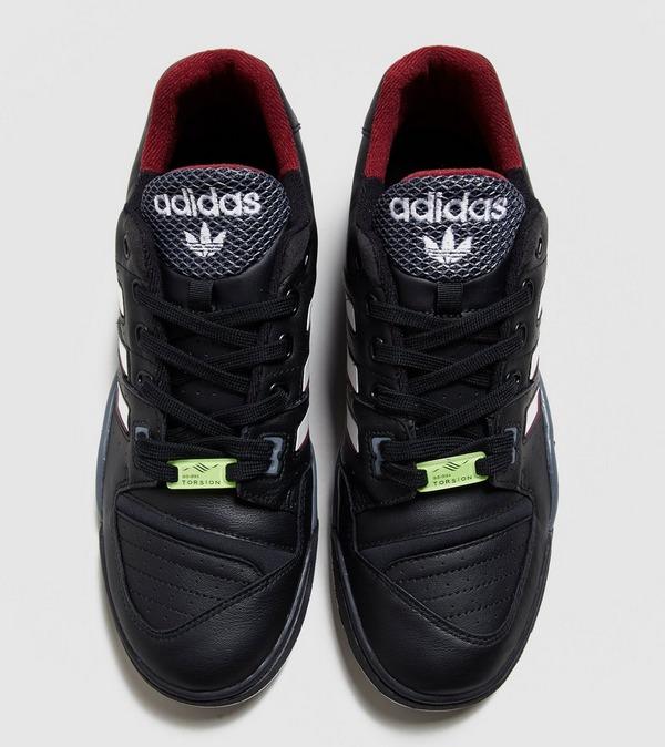 adidas Originals Torsion Comp