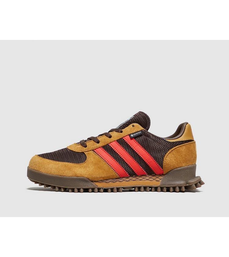adidas Originals Marathon TR 'Carstensz' - size? Exclusive Women's