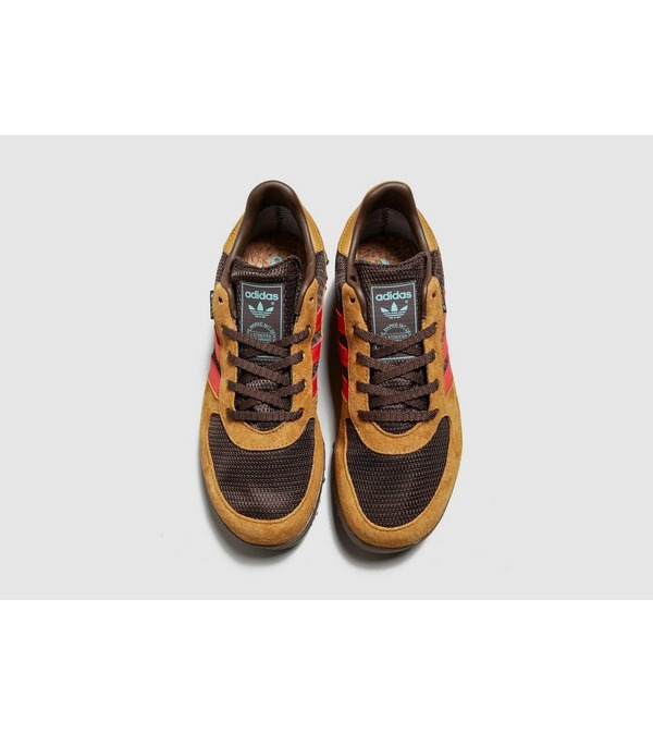 adidas Originals Marathon TR 'Carstensz' - size?exclusive Til Kvinder