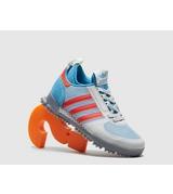 adidas Originals Marathon TR - size? Exclusive Women's