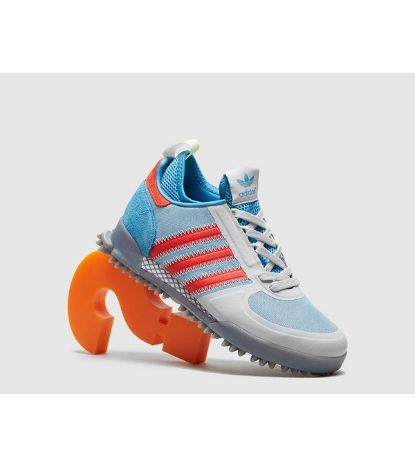 adidas Originals Marathon TR - size? Exclusive Women's