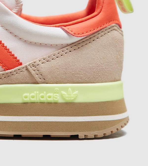adidas Originals ZX 500 - size? Exclusive Women's