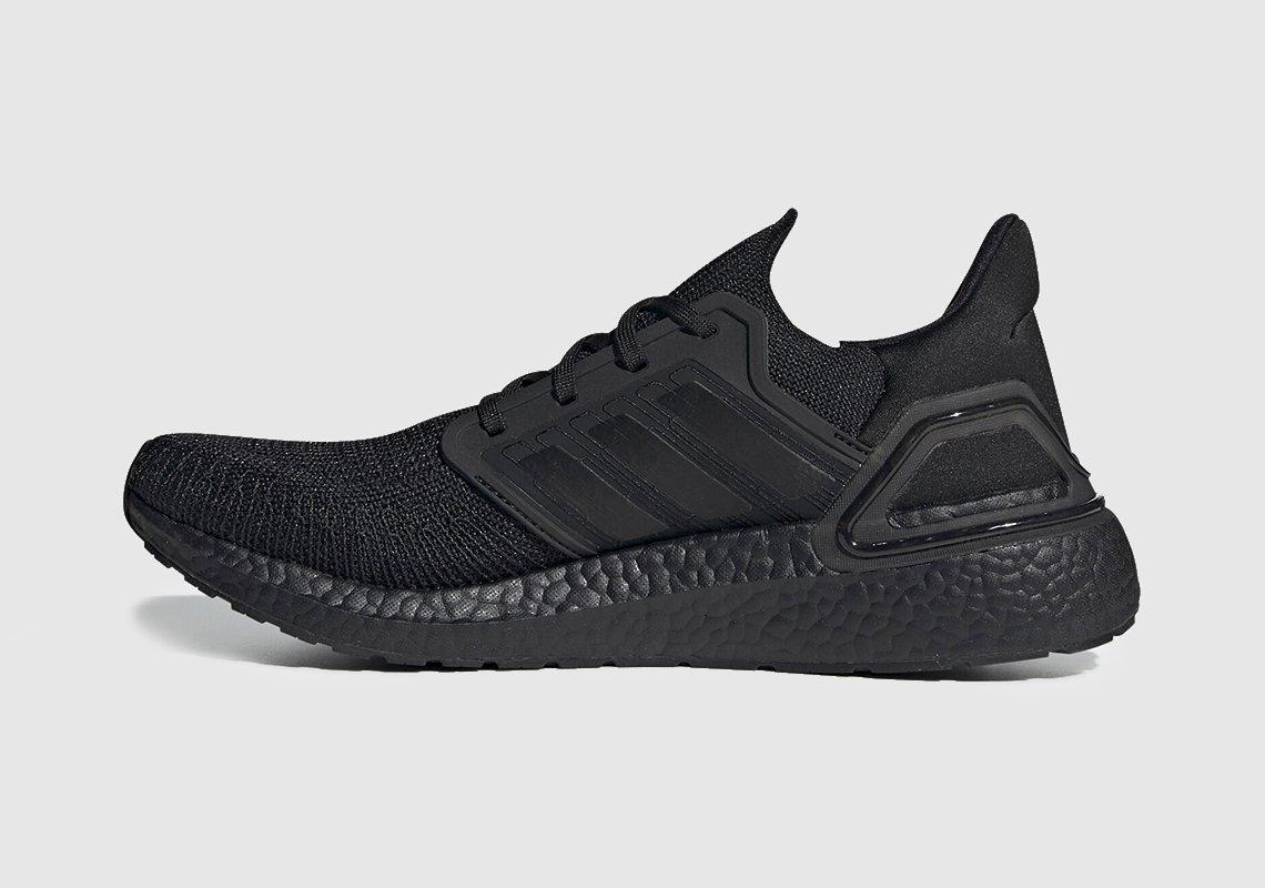 release date energy boost 3 m e24ee e2a13