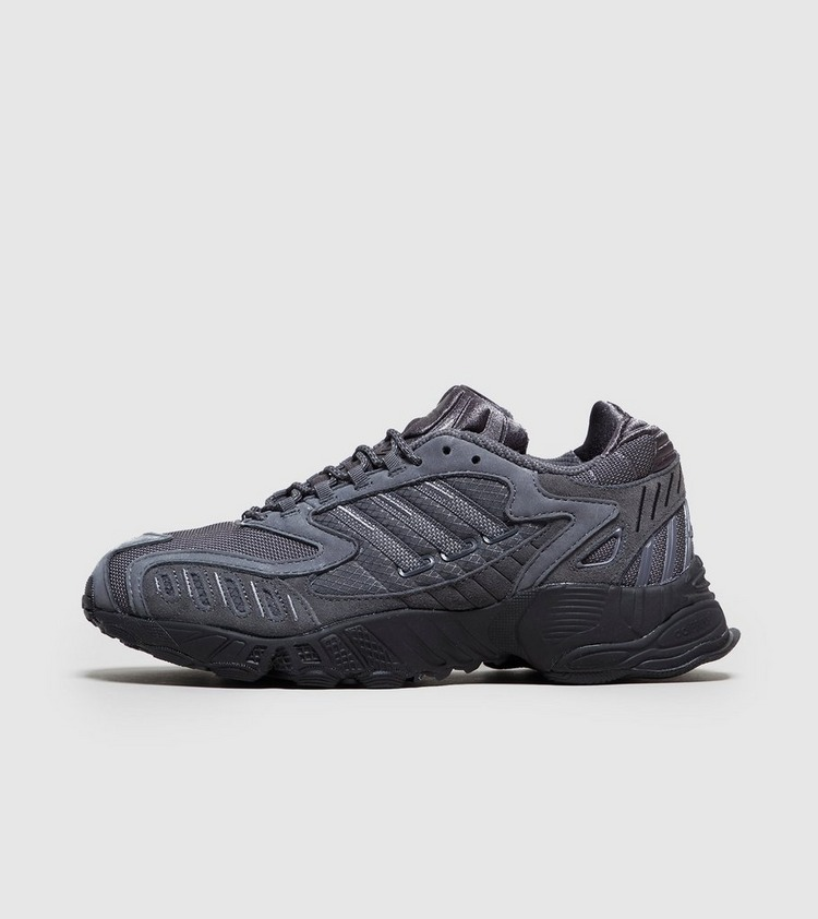 adidas Originals Torsion TRDC Women's