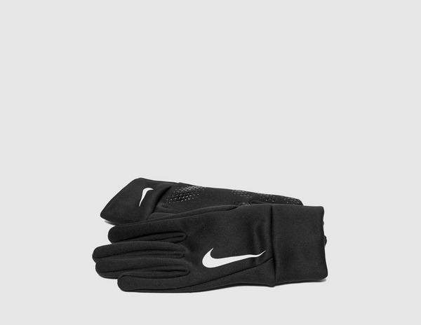 Nike Hyperwarm Field Player Gloves